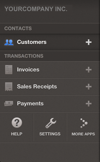 why you should be using the quickbooks mobile app