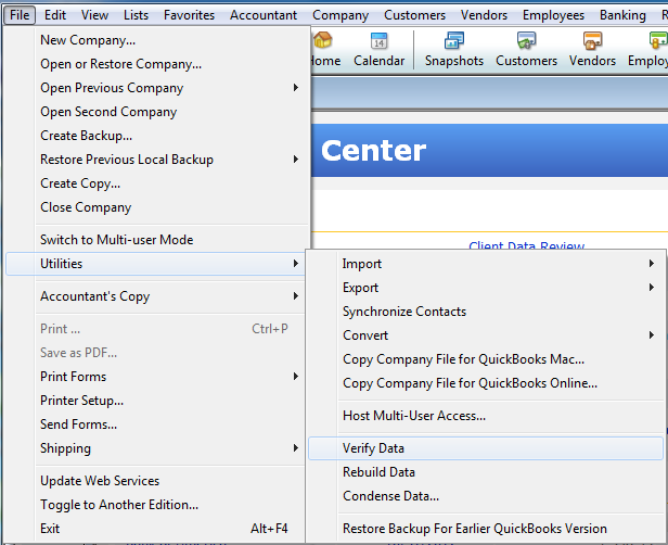 converting quickbooks desktop company file to quickbooks onine